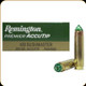 Remington - 450 Bushmaster - 260 Gr - Premier AccuTip Boat Tail - 20ct - 27943