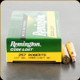 Remington - 257 Roberts - 117 GR - Core-Lokt - Soft Point - 20ct - 28335