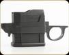 Adaptive Technologies Inc - Rem 700 BDL AmmoBoost Floorplate + Magazine Kit - 243Win/7mm-08Rem/308Win - 5 Round - ATIK5R308REM