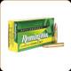 Remington - 35 Rem - 150 Gr - Express Core-Lokt -  Pointed Soft Point - 20ct - 21491