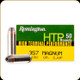 Remington - 357 Mag - 180 Gr - High Terminal Performance - Semi-Jacketed Hollow Point - 50ct - 22235