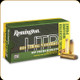 Remington - 44 Rem Mag - 240 Gr - High Terminal Performance - Semi-Jacketed Hollow Point - 50ct - 22325