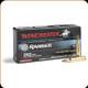 Winchester - 223 Rem - 69 Gr Match - Law Enforcement Ammo - Ranger HPBT - 20ct - RA223M