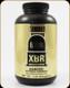 IMR 8208 XBR - Smokeless Powder - 1lb