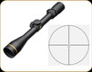 Leupold - VX-3i - 4.5-14X40 - Boone and Crockett Ret - Matte - 170690
