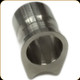 ZRTS - GSG 1911 - Polished Barrel Bushing