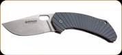 Boker - Aurora - 7.9cm Blade - 154CM Steel - 112629