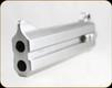 "Bond Arms - 357/38Spl - 4.25"" Interchangeable Barrel - Stainless Steel"