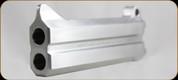 "Bond Arms - 40S&W - 4.25"" Interchangeable Barrel - Stainless Steel"