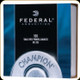 Federal - Small Rifle Primers - No. 205 - 100ct