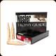 Nosler - 300 Win Mag - 190 Gr - Accubond Long Range - 20ct - 60126