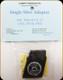 Lowey - Single Shot Adapter - Brno & CZ 22 (452, 453 & 455)
