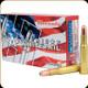 Hornady - 30-30 Win - 150 Gr - American Whitetail - Interlock Round Nose - 20ct - 80801
