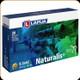 Lapua - 9.3x62 - 250 Gr - Naturalis - 20ct - N319204