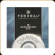 Federal - Large Pistol Primers - No.150 - 100ct
