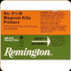 Remington - Magnum Rifle Primers - No. 9 1/2M - 100ct - 22622