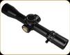 Nightforce - ATACR - 4-16x42mm - FFP - ZeroHold - .1 Mil-Radian - Diglllum - PTL - TReMor3 Ret - C575