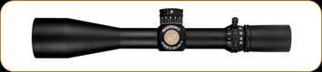 Nightforce - ATACR - 7-35x56mm - FFP - ZeroStop - .250 MOA - Diglllum - PTL - MOAR Ret - C569