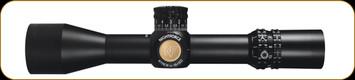 Nightforce - ATACR - 4-16x50mm - SFP - ZeroStop - .1 Mil-Radian - Diglllum - PTL - Mil-R Ret - C543