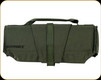 "NIGHTFORCE - Padded Scope Cover - 15"" - OD Green - A445"