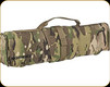 "Nightforce - Padded Scope Cover - 15"" - Mulitcam - A447"