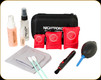 Nightforce - Professional Cleaning Kit - A431