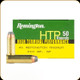 Remington - 41 Rem Mag - 210 Gr - HTP - Jacketed Soft Point - 50ct - 22317