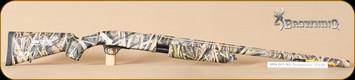 "Browning - 12Ga/3""/28"" - BPS - Mossy Oak Shadow Grass Blades"