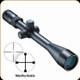 Nikon - Prostaff 7 - 5-20x50mm - Nicoplex Ret - Matte - 16336