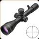 Leupold - VX3i LRP - 4.5-14x50mm - TMOA Ret - 172335
