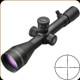 Leupold - VX-3i LRP - 4.5-14x50mm - FFP - TMR Ret - Matte - 172338