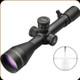 Leupold - VX3i LRP - 4.5-14x50mm - CCH Ret - 172339