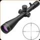 Leupold - VX3i LRP - 6.5-20x50mm - TMOA Ret - 172340