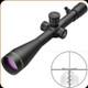 Leupold - VX3i LRP - 6.5-20x50mm - Impact 29-MOA Ret - 172341