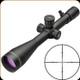 Leupold - VX-3i LRP - 6.5-20x50mm - SFP - TMR Ret - 172342