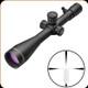 Leupold - VX3i LRP - 6.5-20x50mm - CCH Ret - 172344