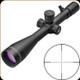 Leupold - VX-3i LRP - 8.5-25x50 - SFP - TMOA Ret - Matte - 172345