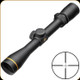 Leupold - VX-3i - 2.5-8x36mm - SFP - Duplex Ret - Matte Black - 170678