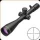 Leupold - VX3i LRP - 8.5-25x50mm - TMR Ret - Matte Black - 172346