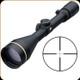 Leupold - VX-3i - 3.5-10x 40mm - Duplex Ret - Matte - 170683