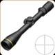 Leupold - VX-3i - 3.5-10x 50mm - Boone & Crockett Ret - Matte - 170685