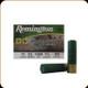 "Remington - 10 Ga 3.5"" - 1 1/2oz - Shot BB - HyperSonic - Non-Toxic Shot - 25ct - 26726"