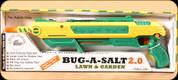 Bug-A-Salt 2.0 - Lawn Garden