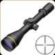 Leupold - VX-3i - 4.5-14x 40mm - Side Focus - Duplex Ret - Matte - 170699