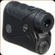 Sig Sauer - KILO850 - 4x20mm - Digital Laser Rangefinder - SOK85401