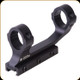 "Nikon - M-223 XR Mount - 1-Piece Scope Mount - Picattiny Style - Integral 1"" Rings - Matte - 833"