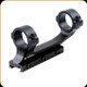 Nikon - M-Series XR - Scope Mount Base - 30mm - 20 MOA - 840