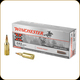 Winchester - 243 WSSM - 100 Gr - Super X - Power Point - 20ct - X243WSS