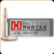 Hornady - 6.5 Creedmoor-  143 Gr - Precision Hunter - ELD-X - 20ct - 81499