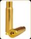 Starline - 358 Winchester - 100ct - 2450